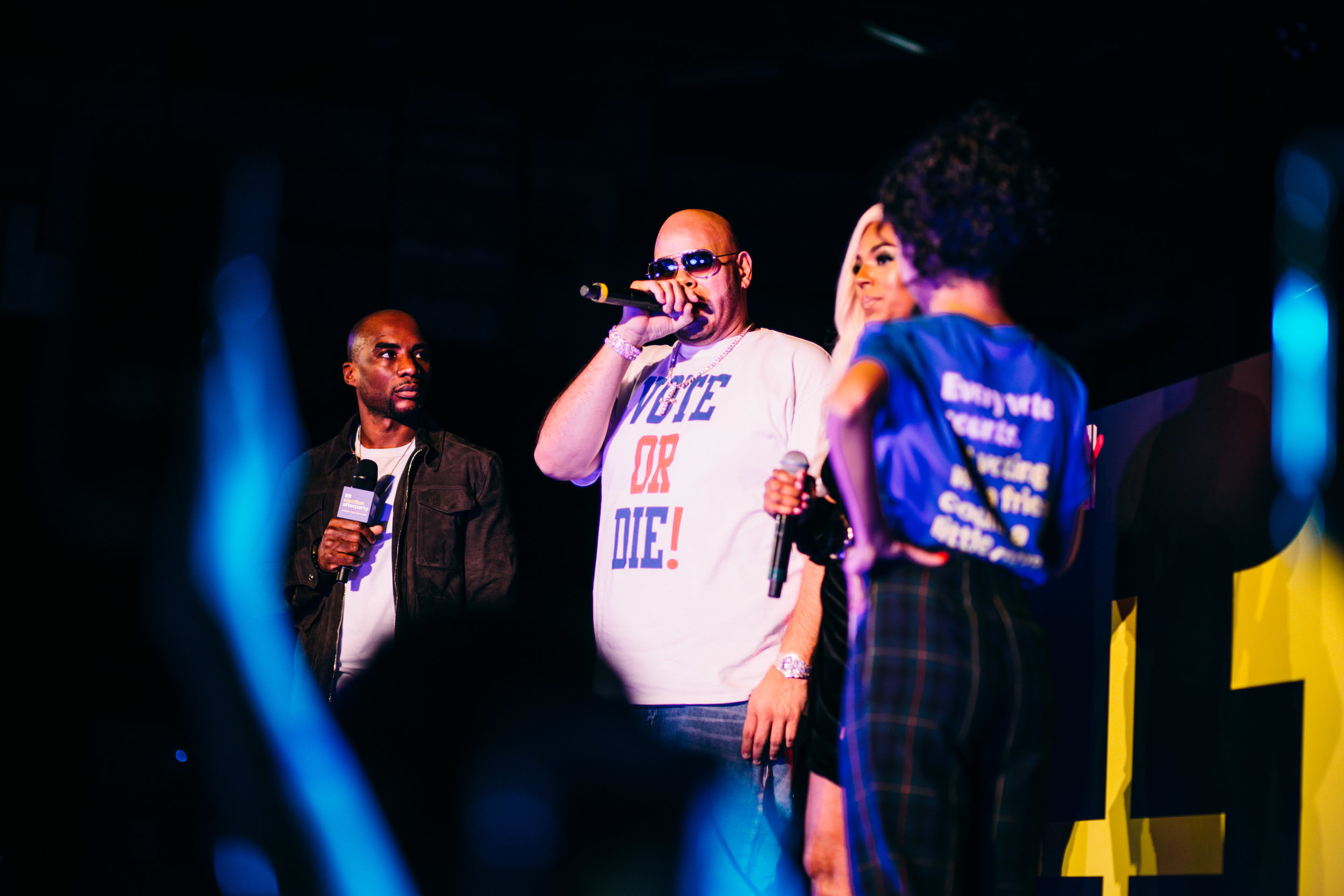 MTV Vote After Party FAT JOE ASHANTI by SWAY PHOTOS (57 of 81).jpg