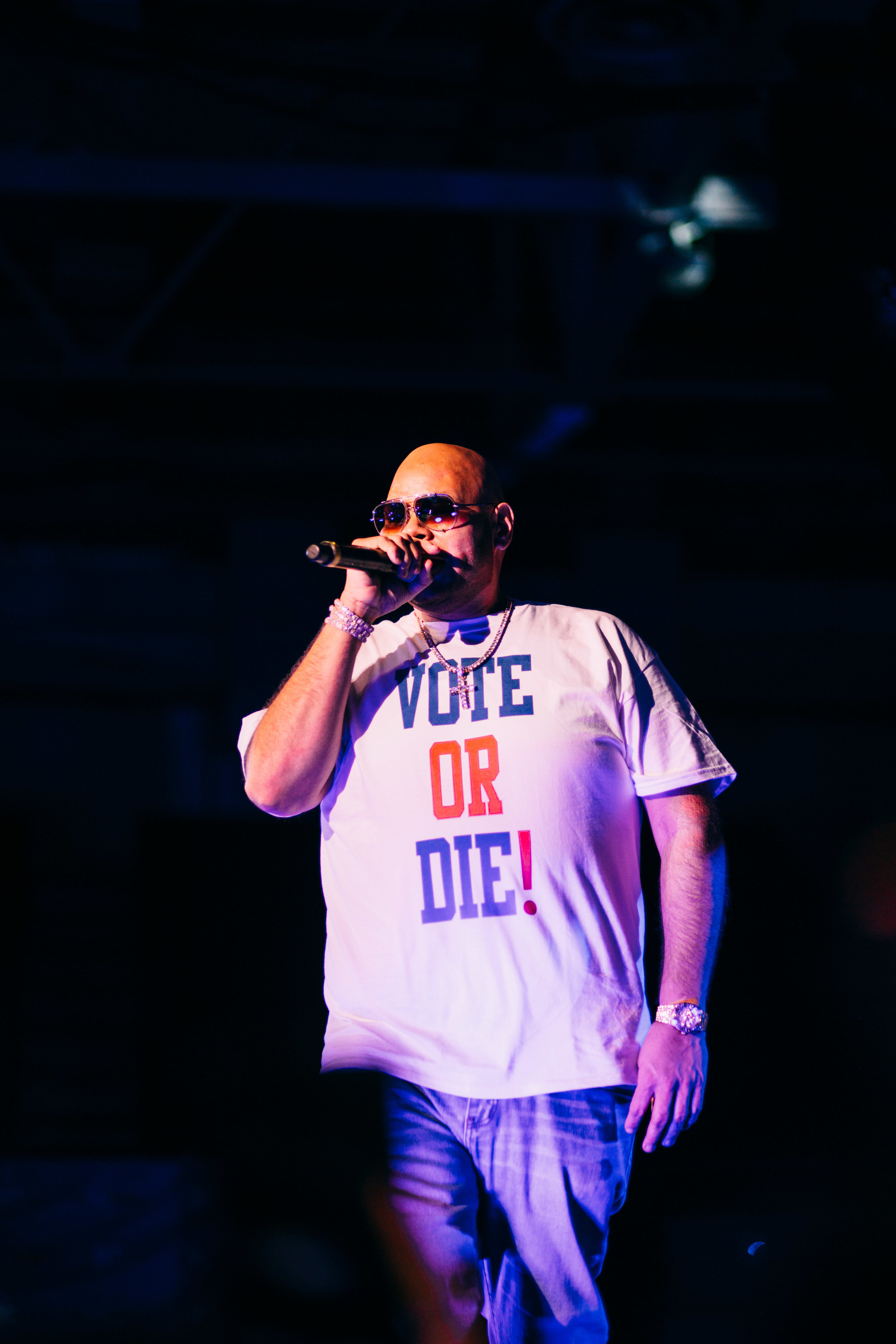 MTV Vote After Party FAT JOE ASHANTI by SWAY PHOTOS (59 of 81).jpg