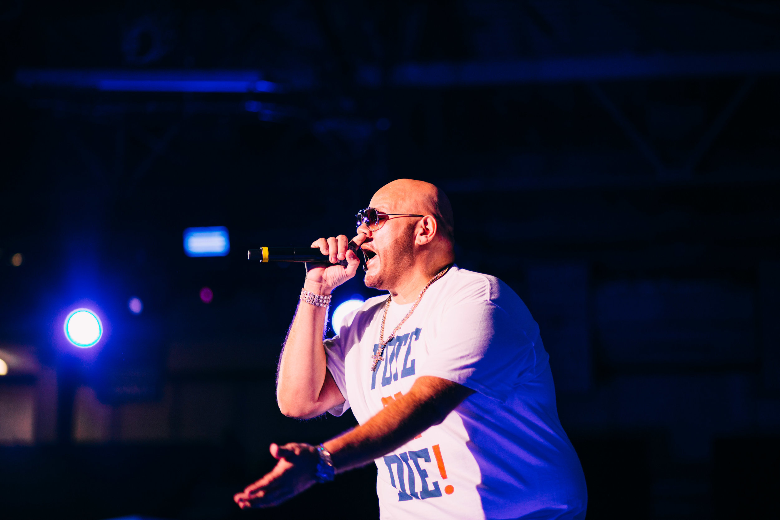 MTV Vote After Party FAT JOE ASHANTI by SWAY PHOTOS (62 of 81).jpg