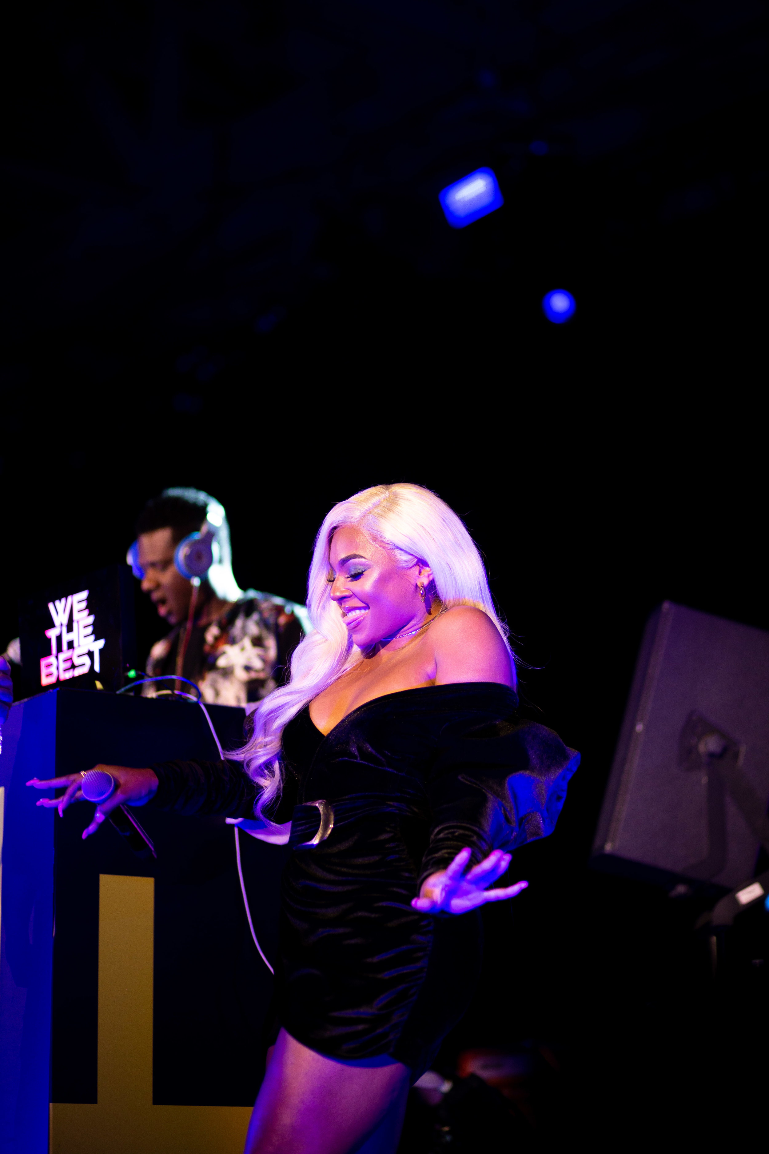 MTV Vote After Party FAT JOE ASHANTI by SWAY PHOTOS (65 of 81).jpg