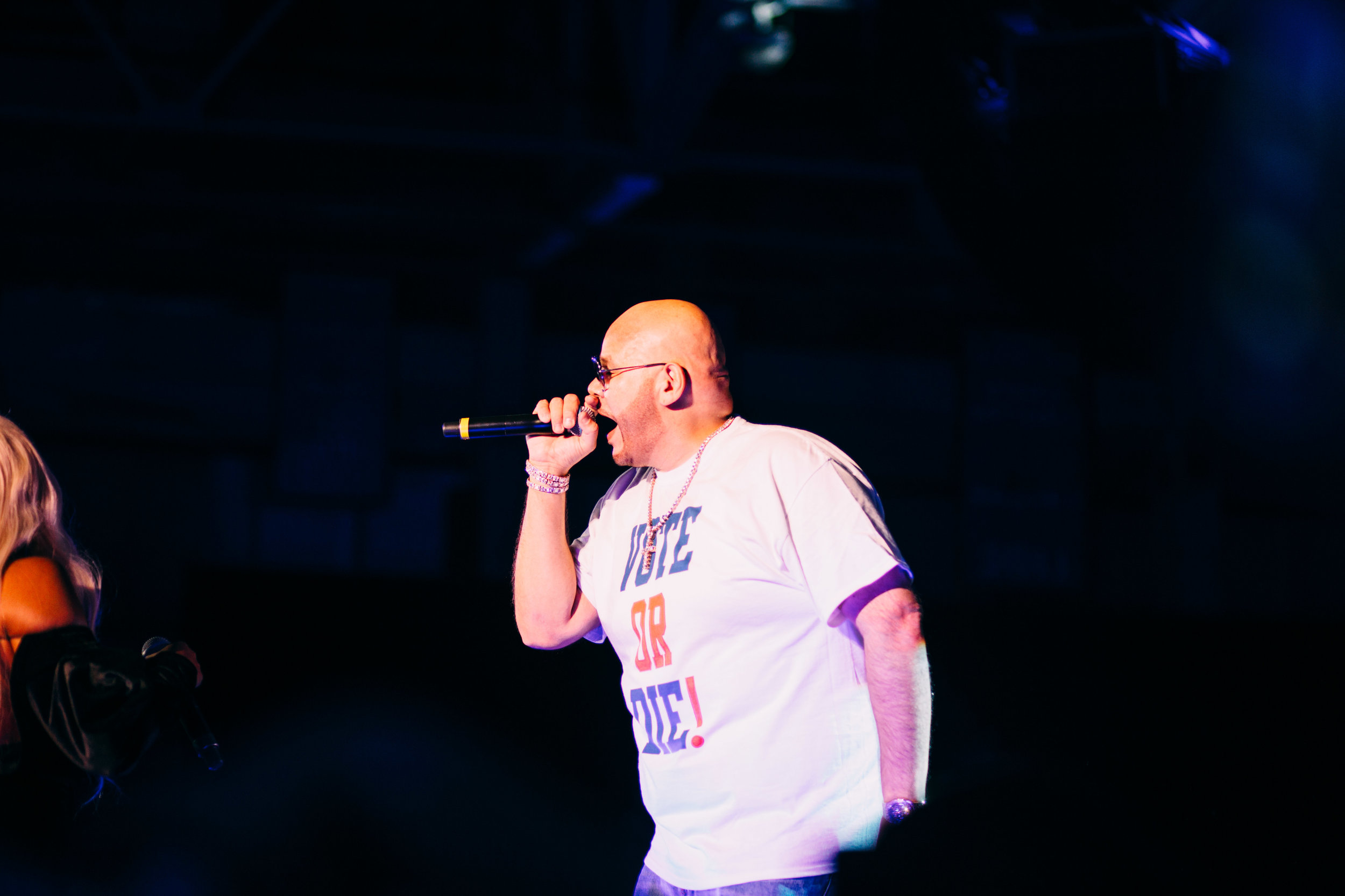 MTV Vote After Party FAT JOE ASHANTI by SWAY PHOTOS (66 of 81).jpg