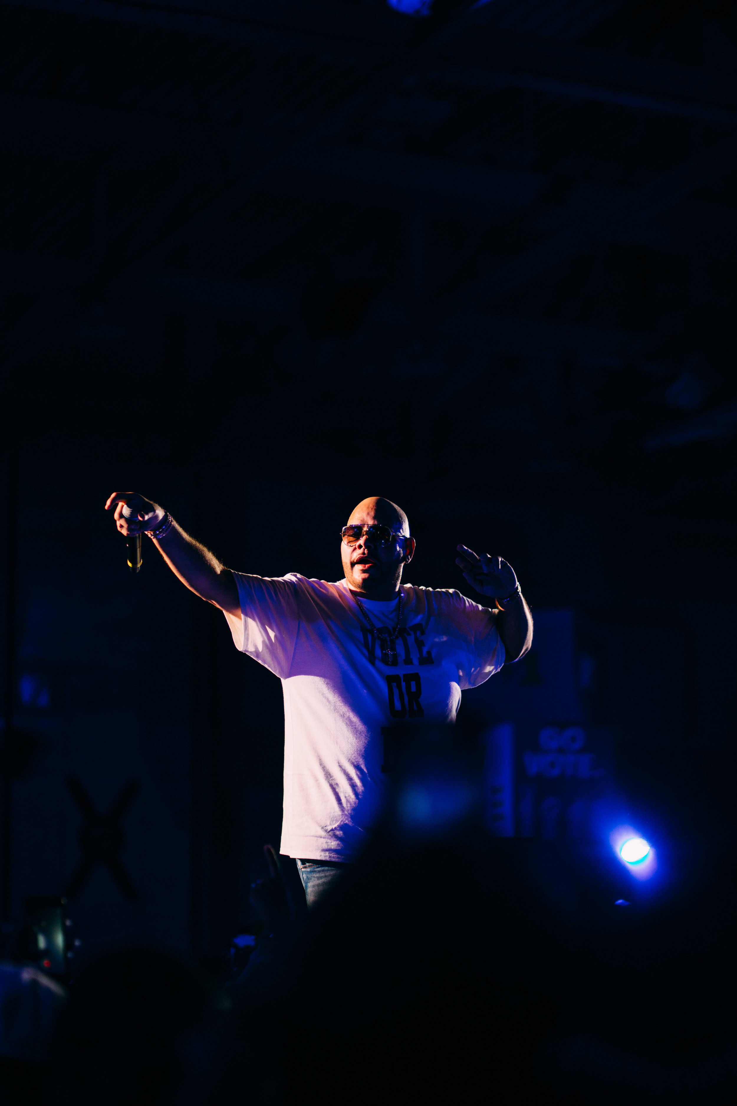 MTV Vote After Party FAT JOE ASHANTI by SWAY PHOTOS (68 of 81).jpg