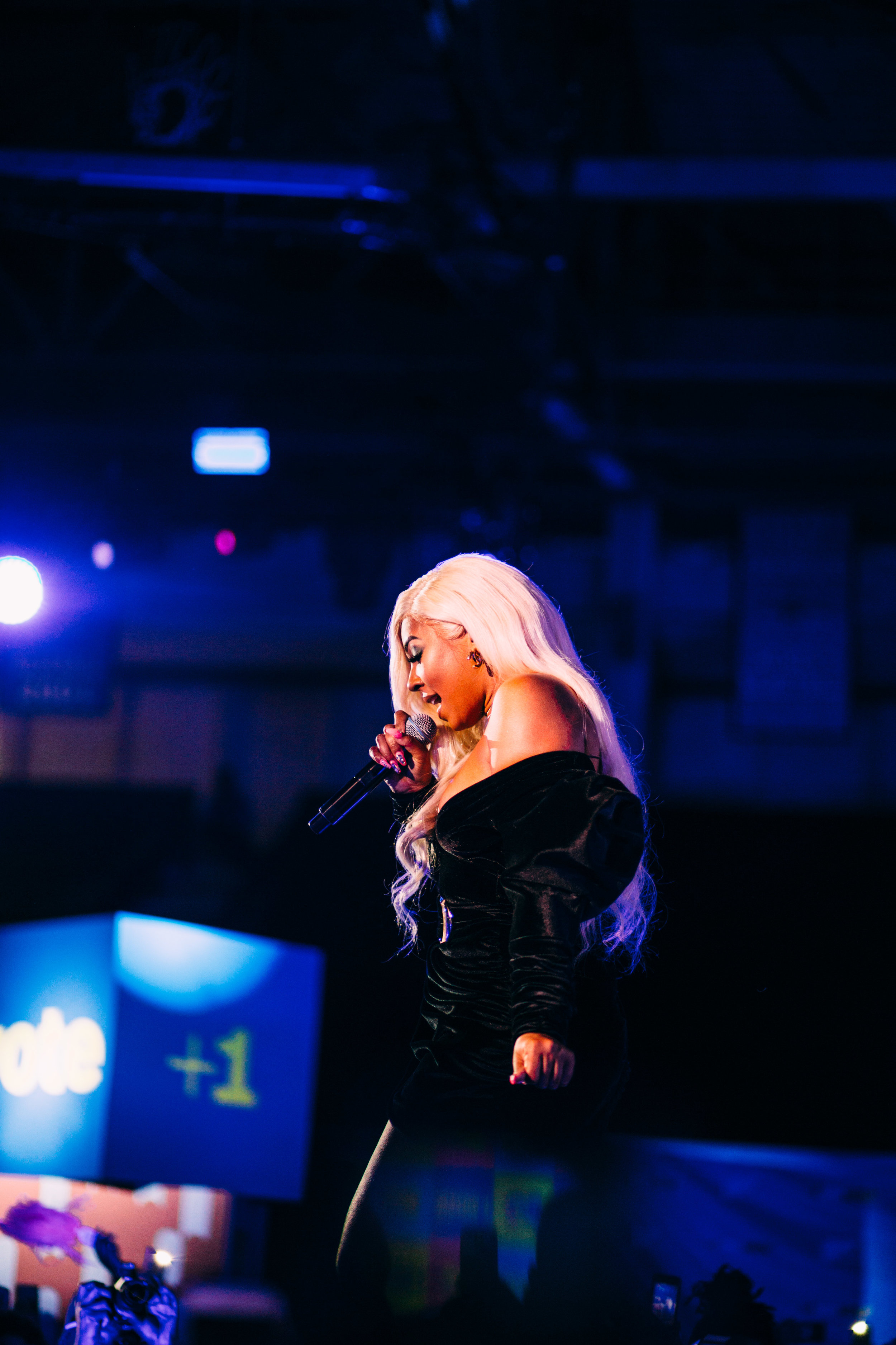MTV Vote After Party FAT JOE ASHANTI by SWAY PHOTOS (67 of 81).jpg