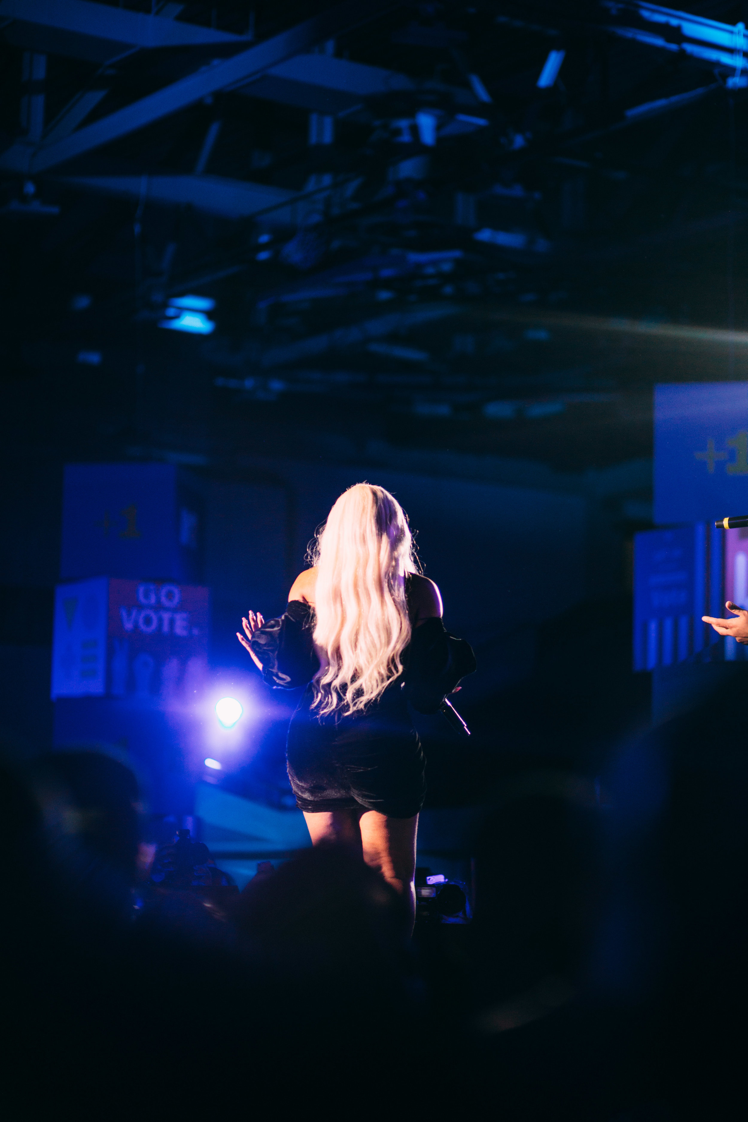 MTV Vote After Party FAT JOE ASHANTI by SWAY PHOTOS (71 of 81).jpg