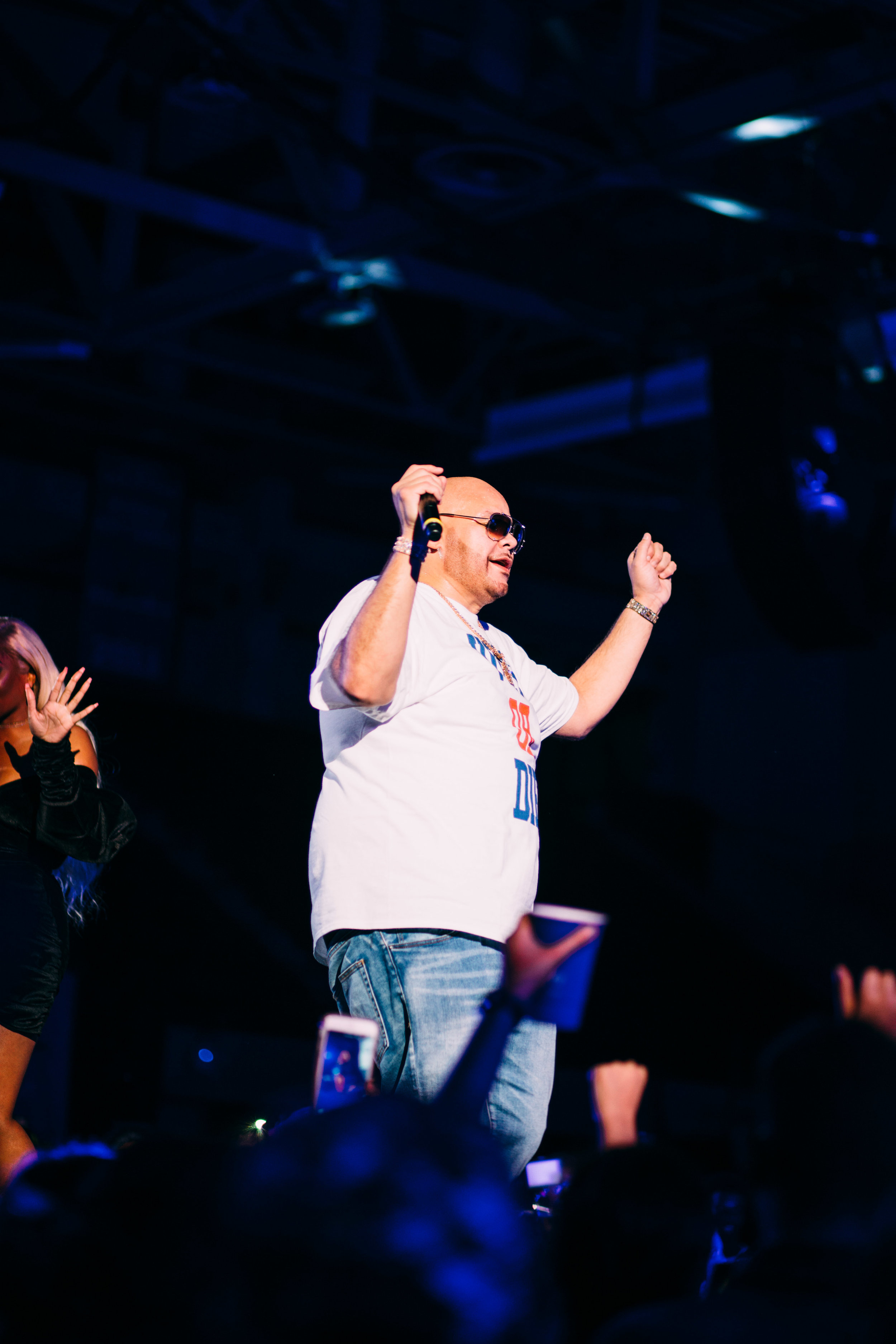 MTV Vote After Party FAT JOE ASHANTI by SWAY PHOTOS (74 of 81).jpg