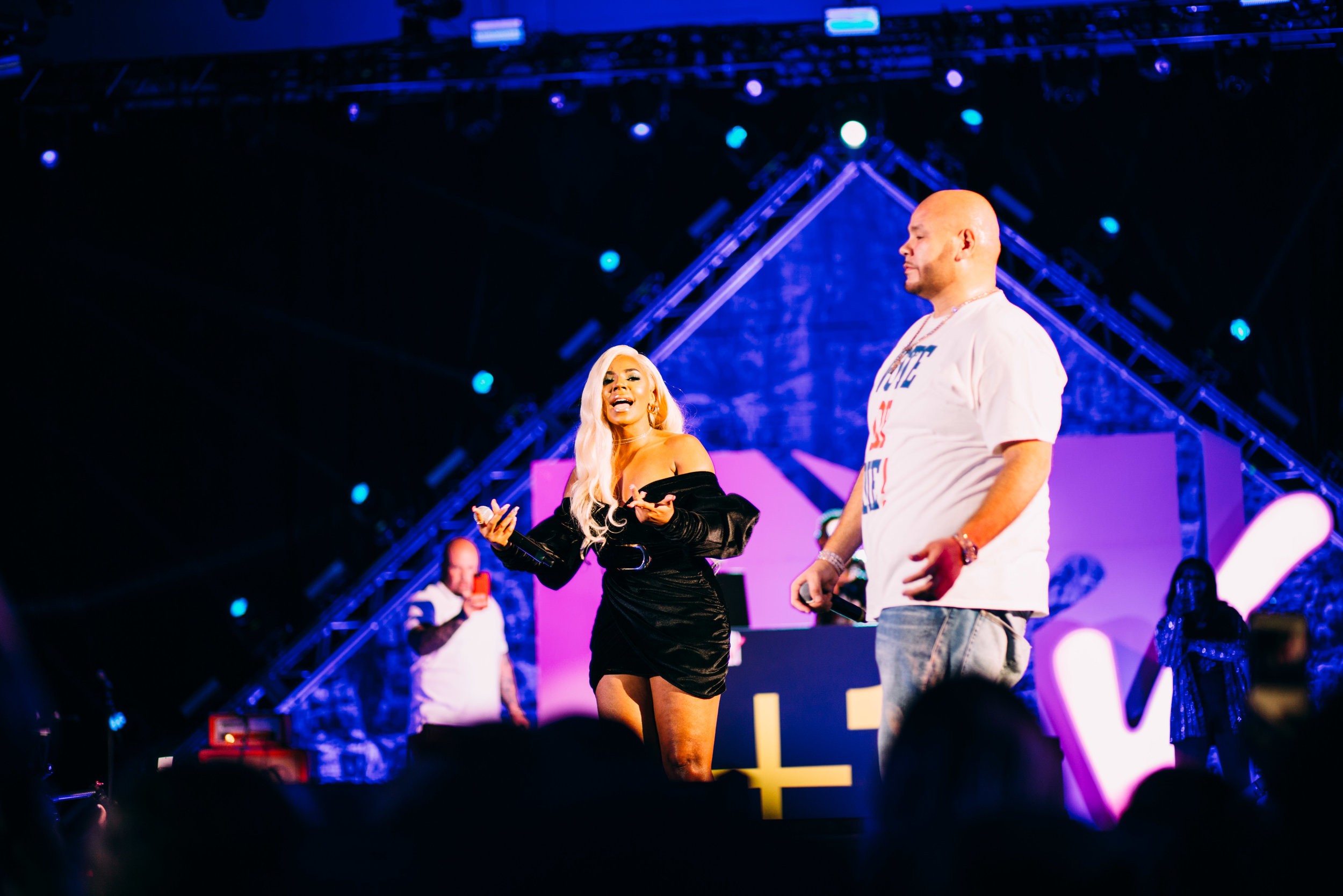 MTV Vote After Party FAT JOE ASHANTI by SWAY PHOTOS (75 of 81).jpg