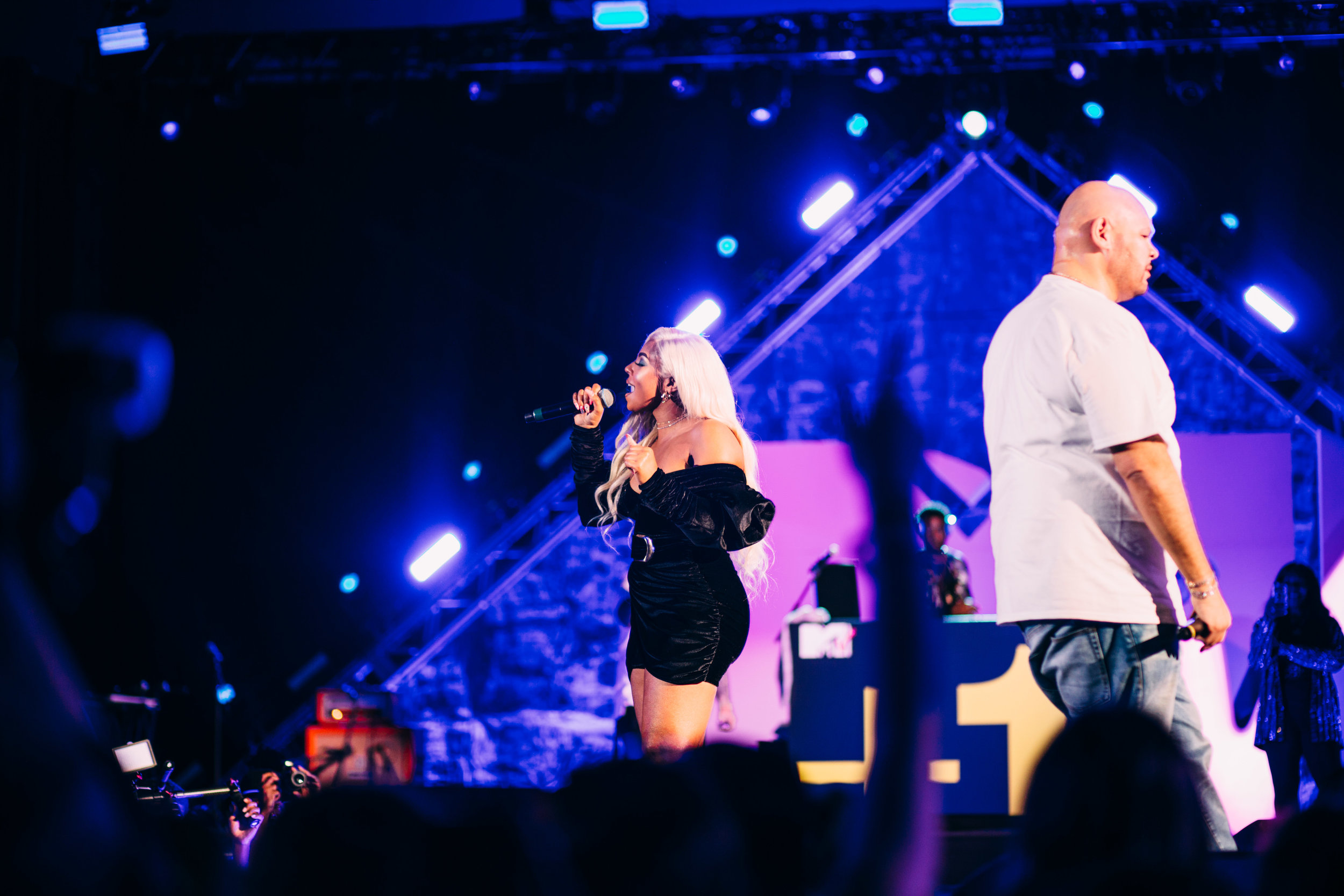 MTV Vote After Party FAT JOE ASHANTI by SWAY PHOTOS (78 of 81).jpg