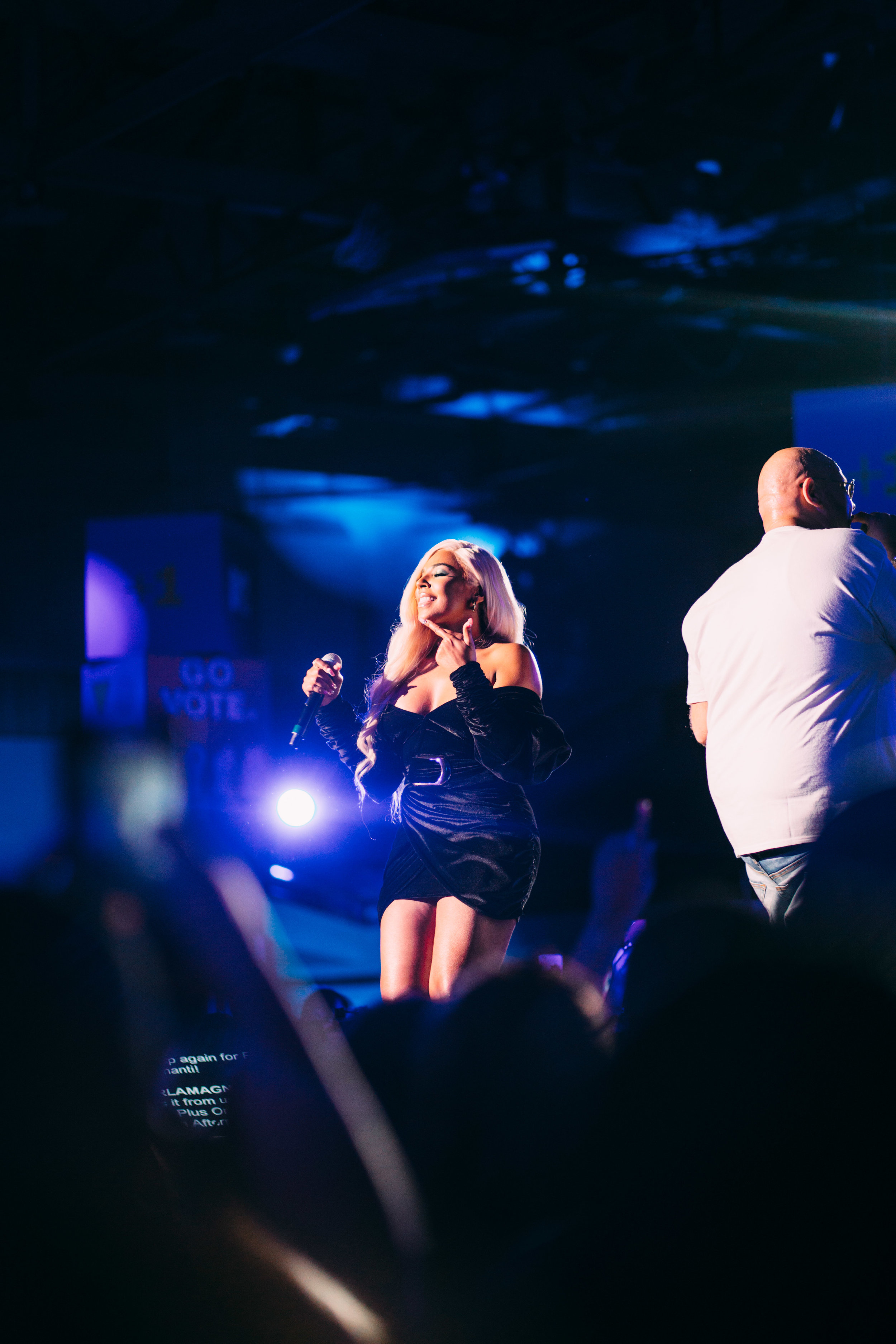 MTV Vote After Party FAT JOE ASHANTI by SWAY PHOTOS (72 of 81).jpg
