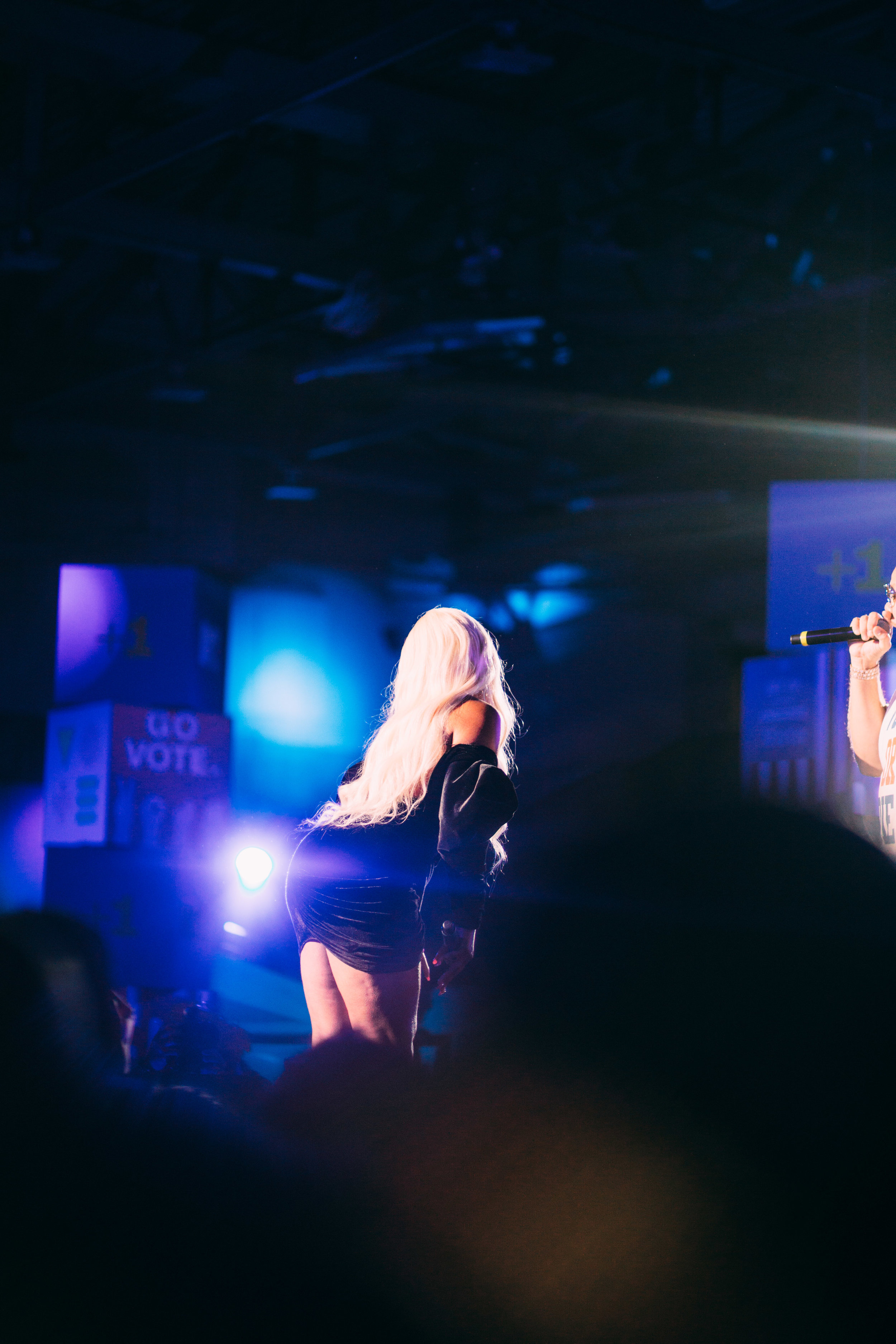 MTV Vote After Party FAT JOE ASHANTI by SWAY PHOTOS (70 of 81).jpg