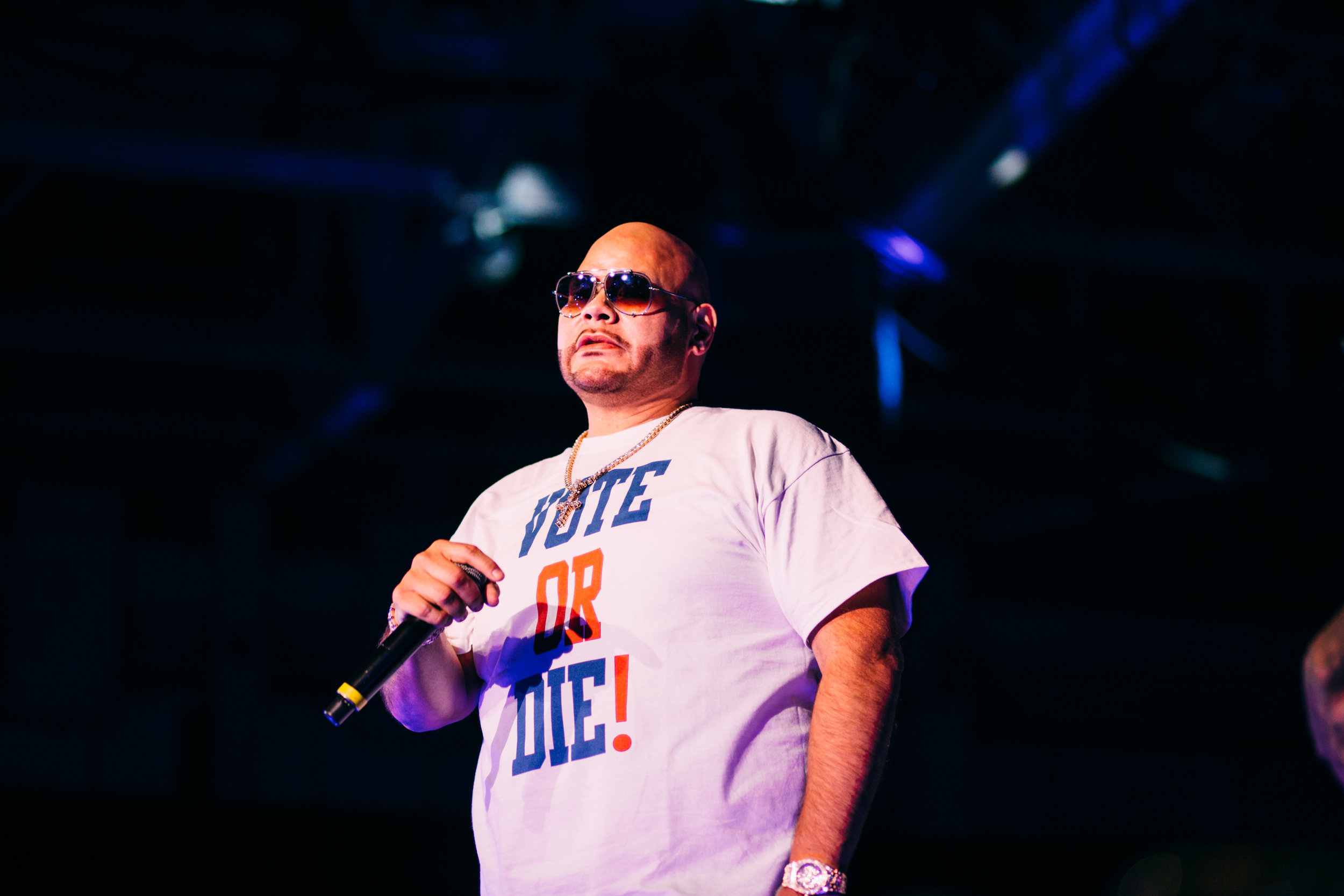 MTV Vote After Party FAT JOE ASHANTI by SWAY PHOTOS (60 of 81).jpg