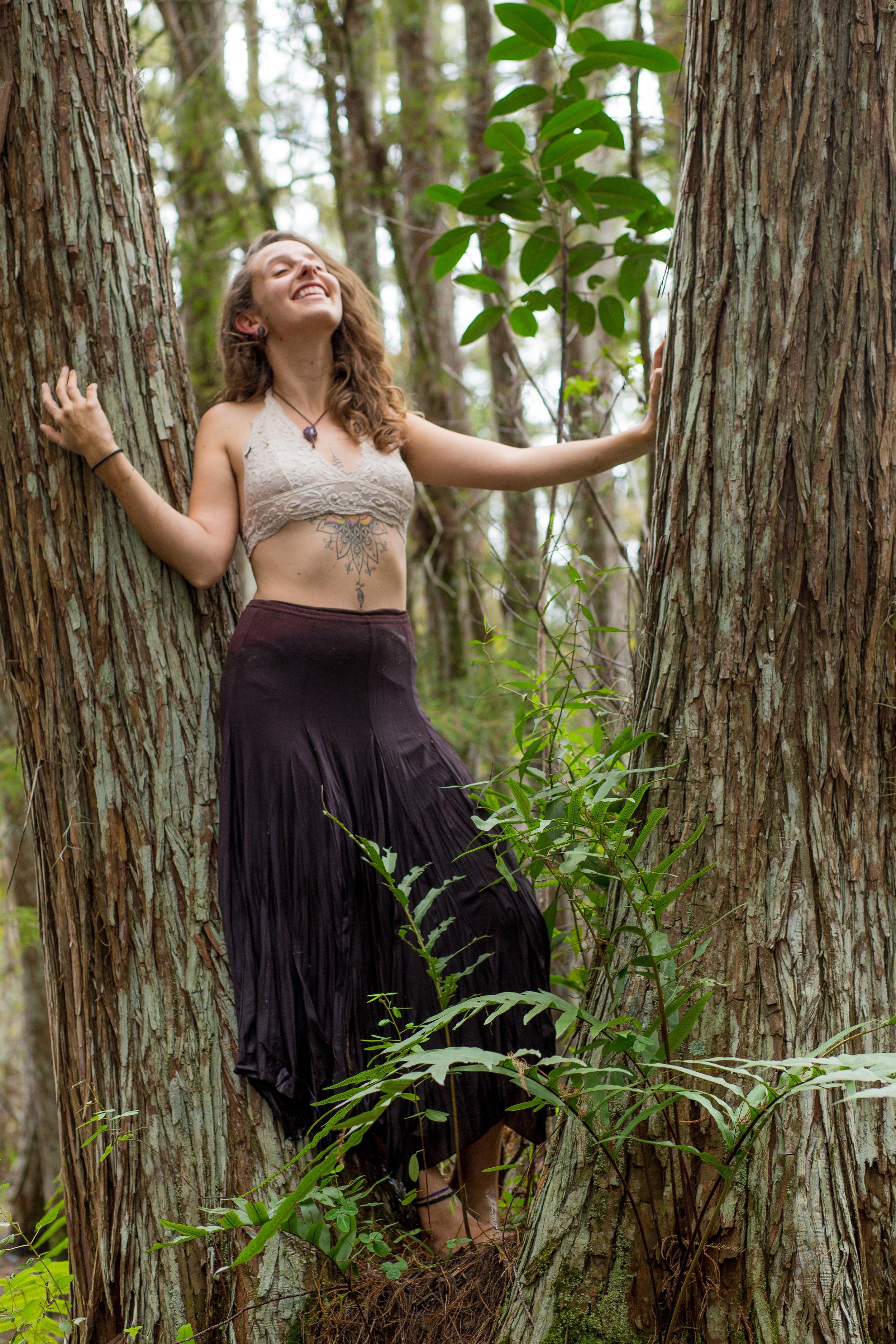 Amanda Goddess Cypress Dome-2.jpg