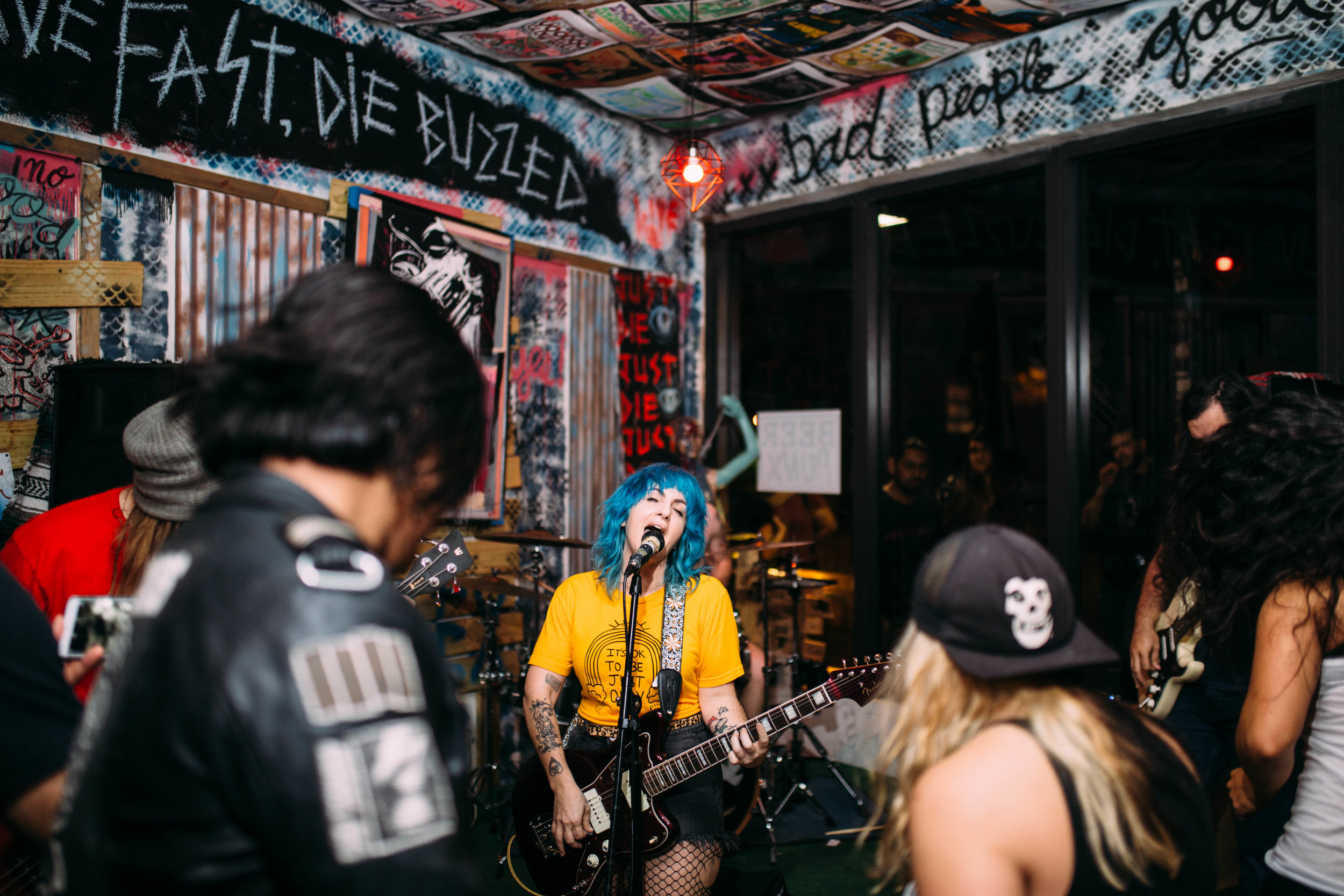 3.2.19 The Youngdead BeerPunx (83 of 106).jpg