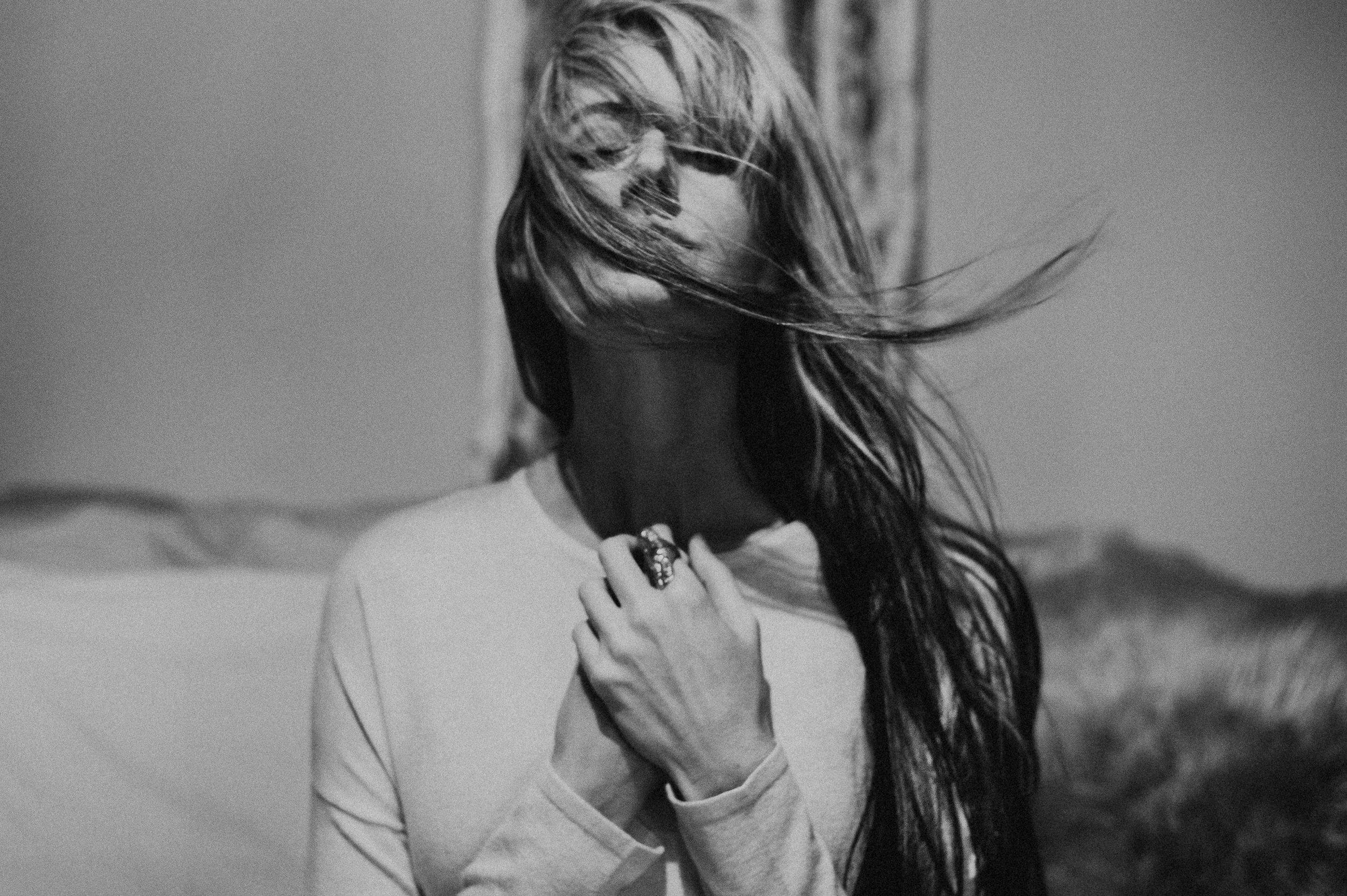 JessicaMiles_01.jpg