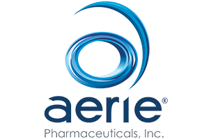 aerie-logo.png