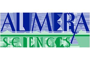 alimera-logo.png