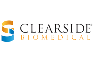 clearside-logo.png