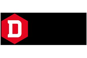 dompe-logo.png