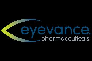 eyevance_logo.png