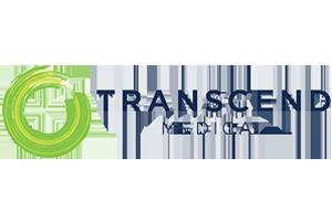 transcend-1.png