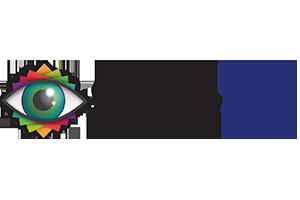 cornea360_logo.png