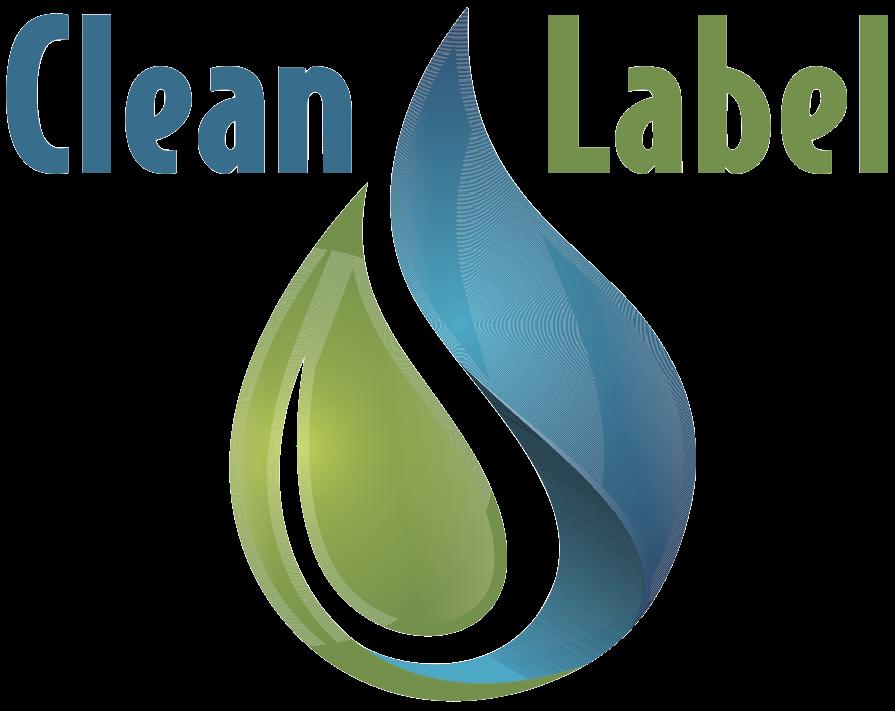 Clean Label drop.png