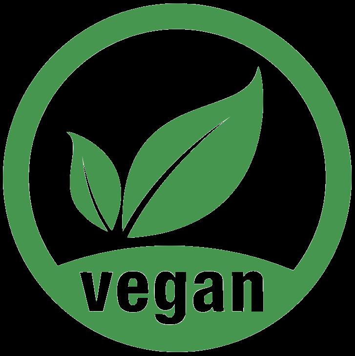 Vegan Logo clean.001.png