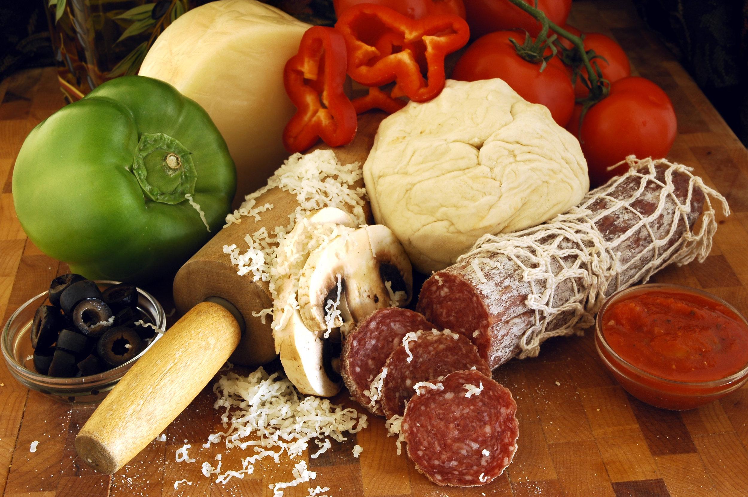 bigstock-Pizza-Ingredients-1233119.jpg