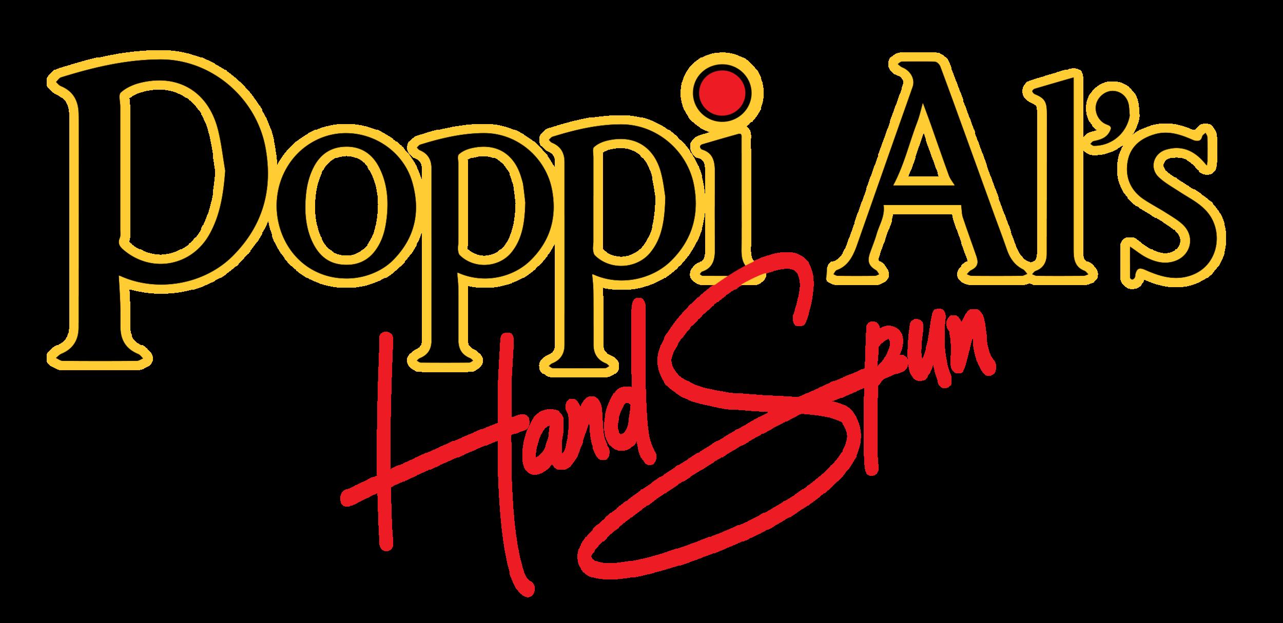 PoppiAls_logocomp_FIN2.png