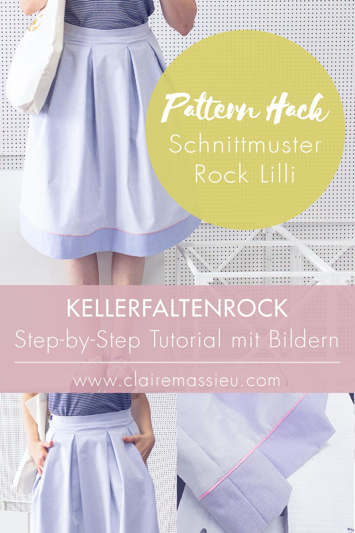 pin-pattern-hack-rock-lilli-1