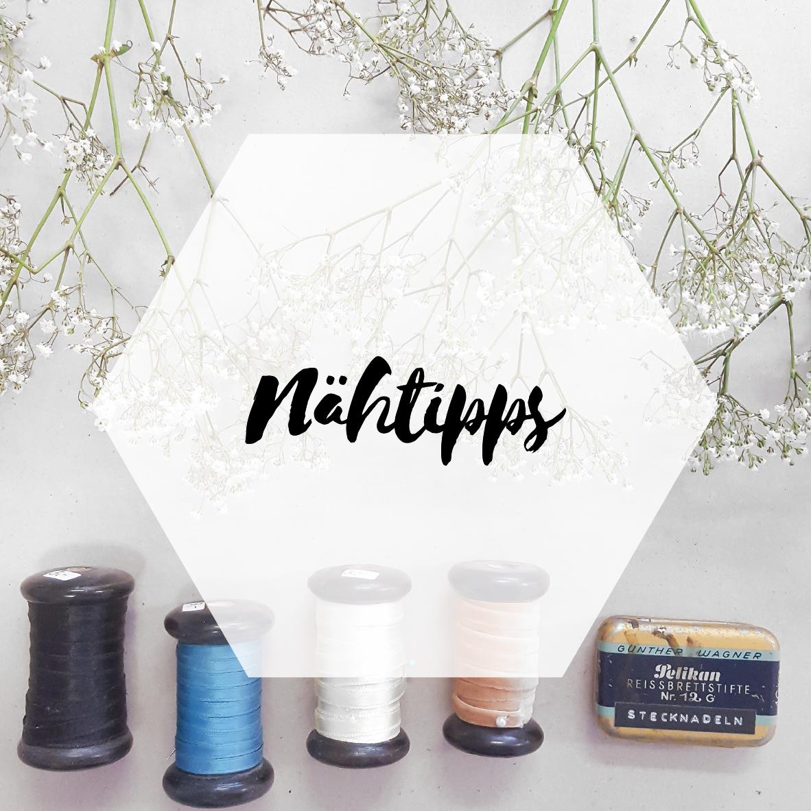 blog_naehtipps-01.png