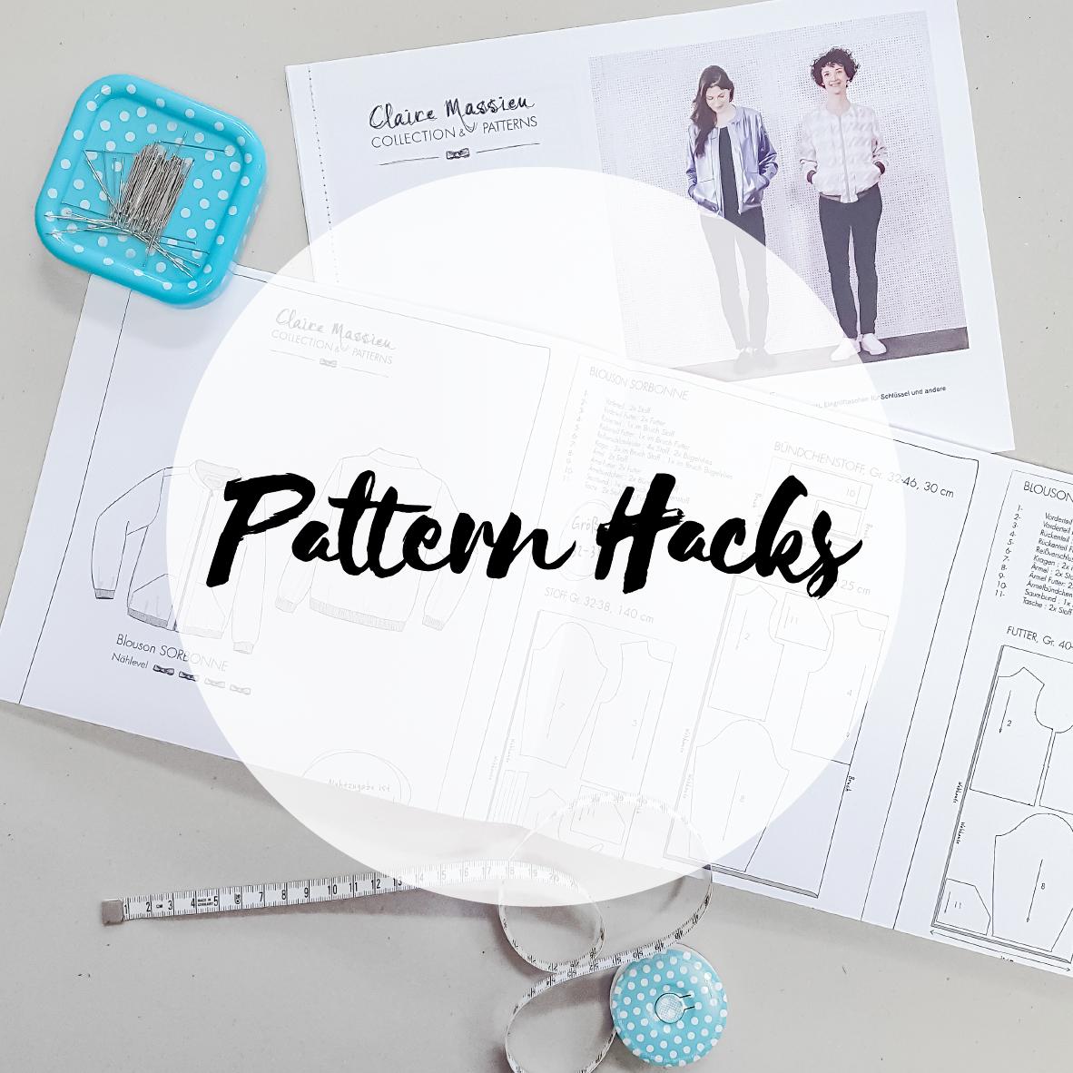 blog_patternhacks-01.png