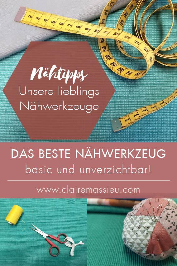 lieblings-naehwerkzeug-pin-01.jpg