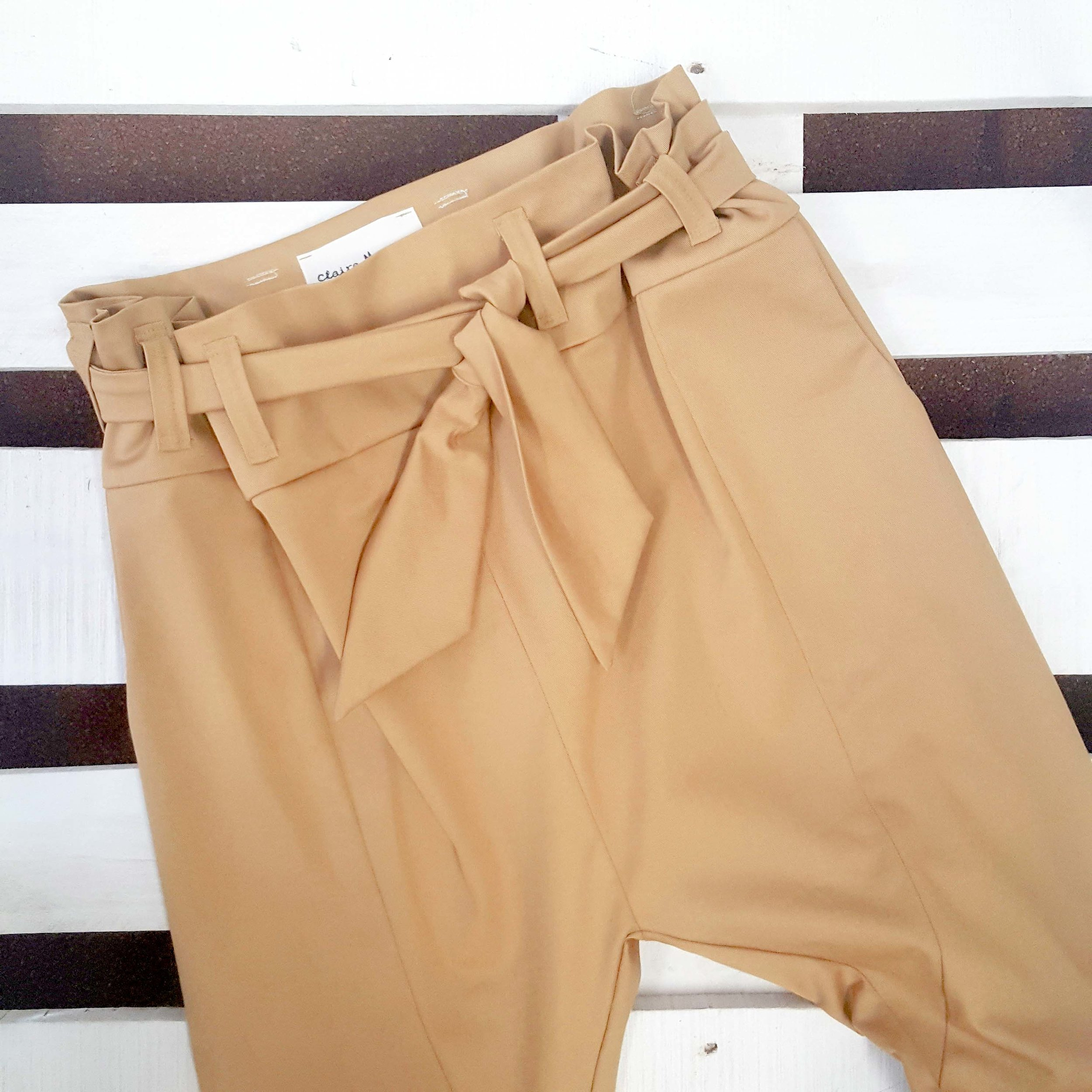 patternhack-hose-courant-3