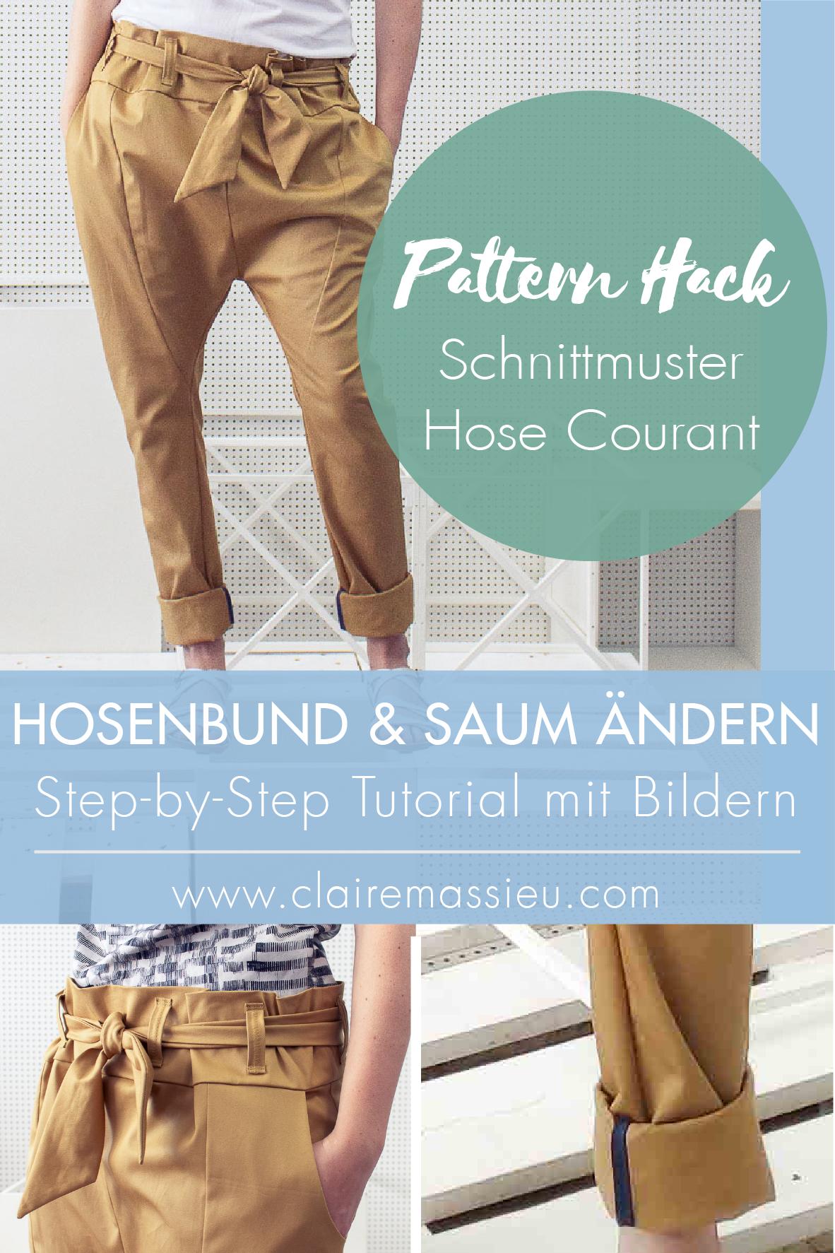 patternhack-hose-courant-pinterest