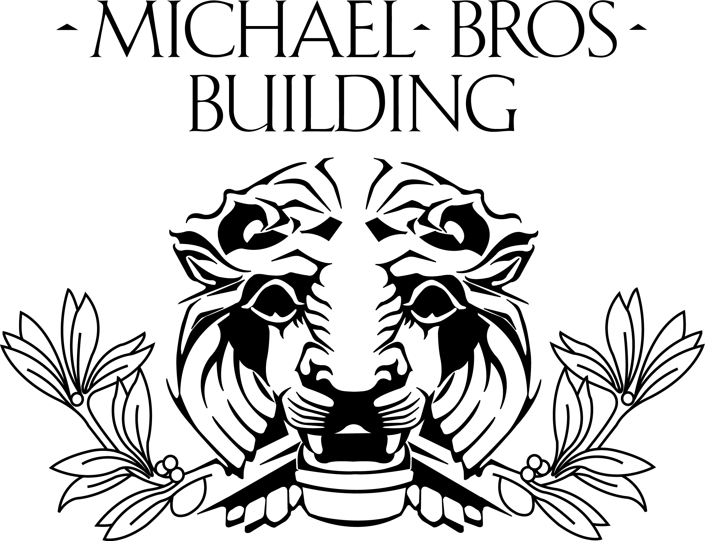 - For more information about the building and payments go to michaelbrothersbuilding.com
