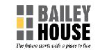bailey_house-100.jpg