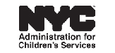 NYC_childrens-services-100.jpg