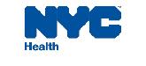 NYC_health-100.jpg