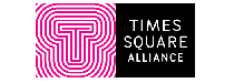 times_square_partners-100.jpg