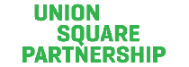 Union-square_partners-100.jpg