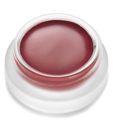 lipstickhoroscopelip2cheek.jpg