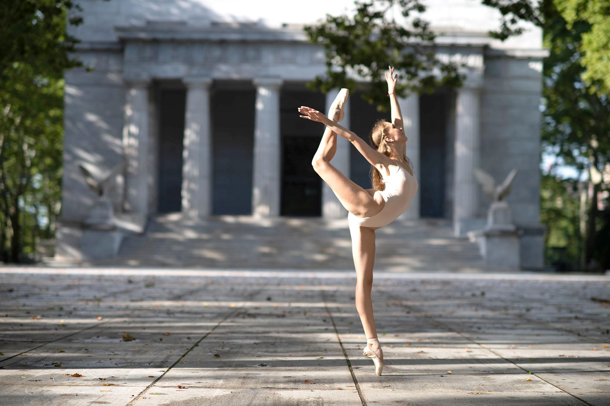 Anastasiia Fedorova.jpg