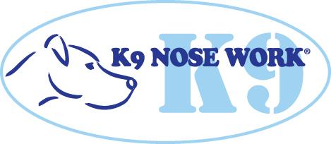 K9NWlogo2c.jpg