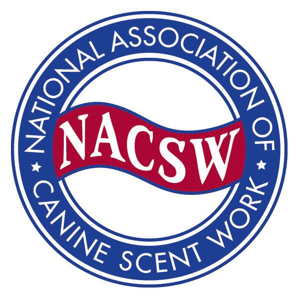 NACSW Color Logo.jpg