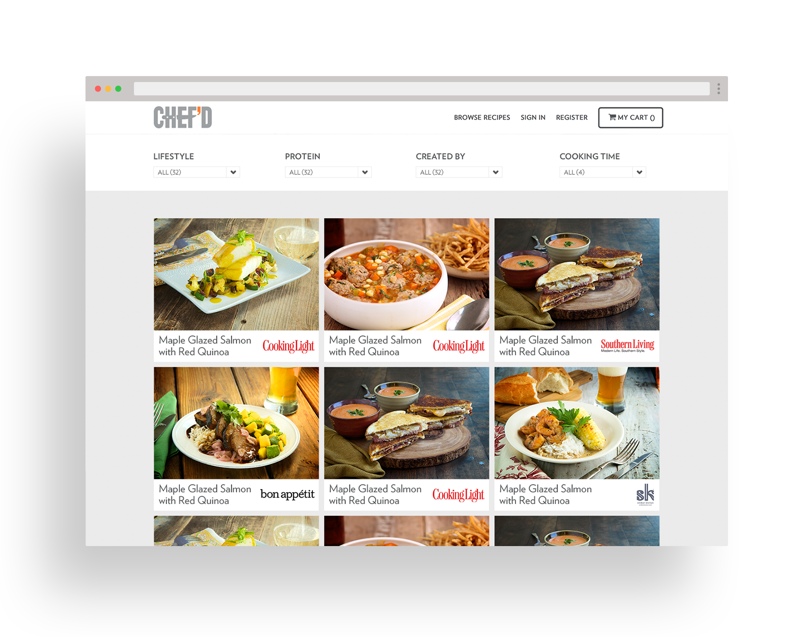 chefd-browser-2.png