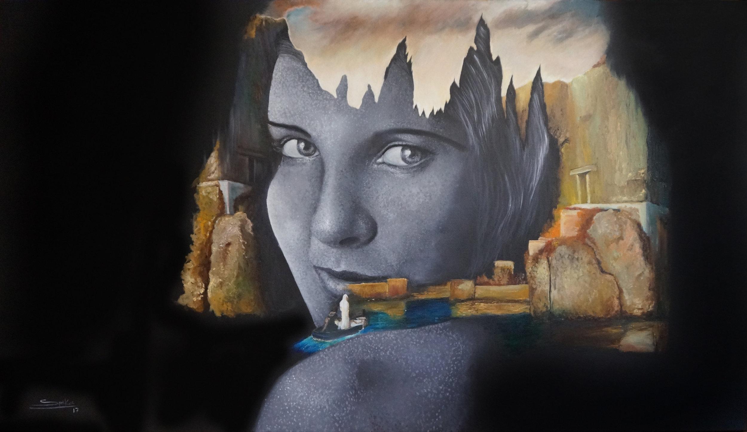 Eva Acrylic-canvas 152x86cm 2017.jpg