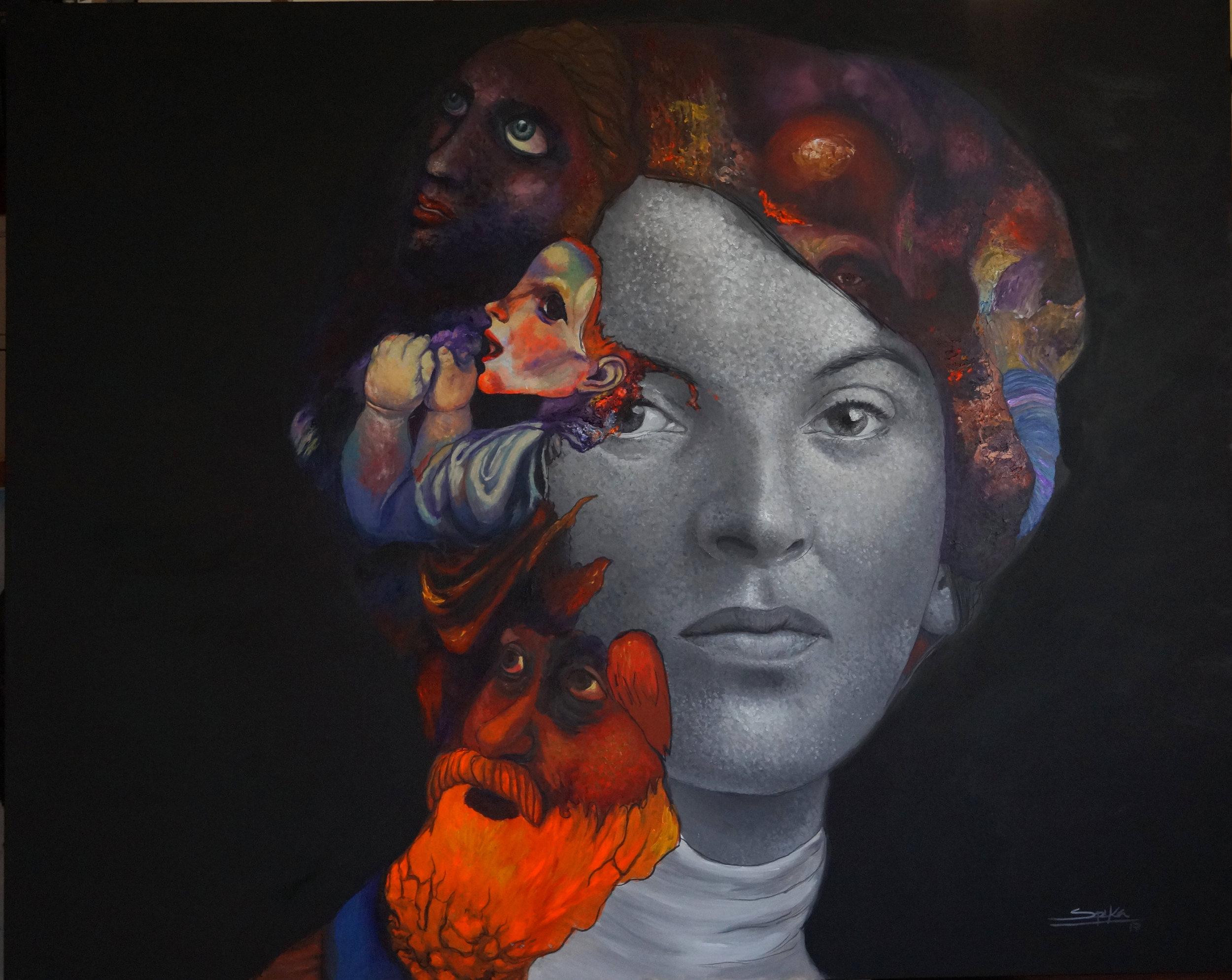 Inessa Acrylic-canvas 150x120cm 2017.jpg