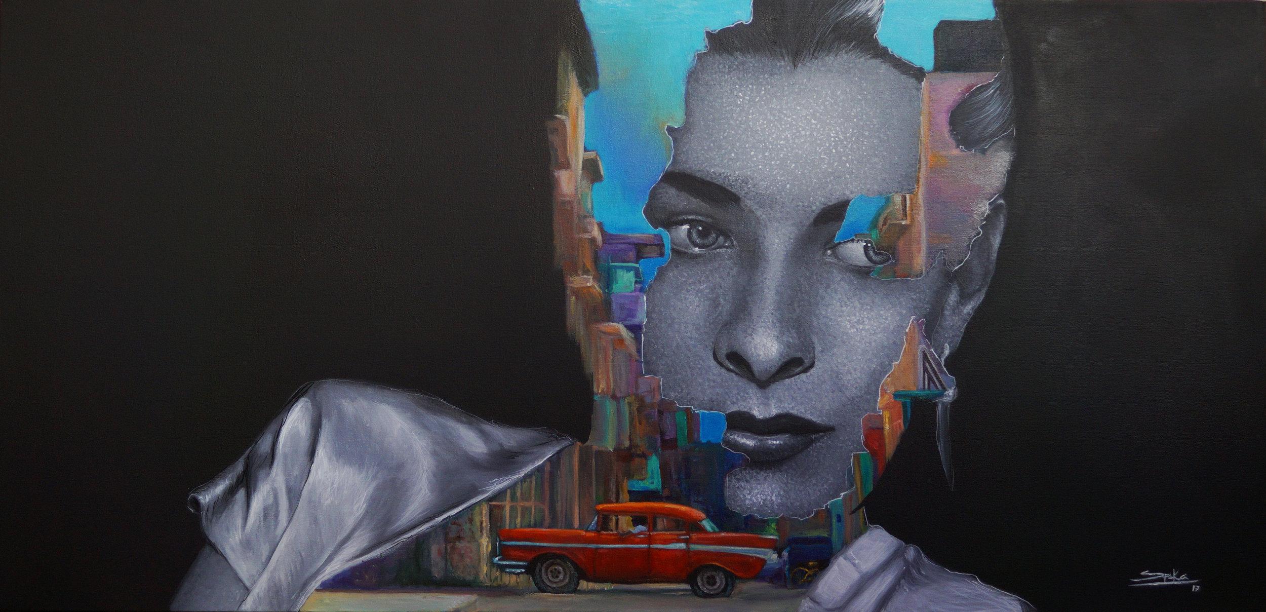 Natalia Acrylic-canvas 147x71cm 2017.jpg