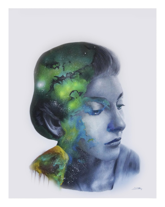 1  La divina Acrylic-canvas 150x120cm 2016 $2500 euros.jpg