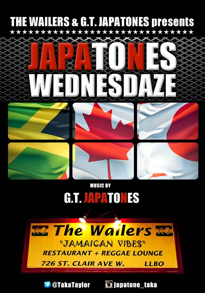 JAPATONES+WEDNESDAYS.jpg